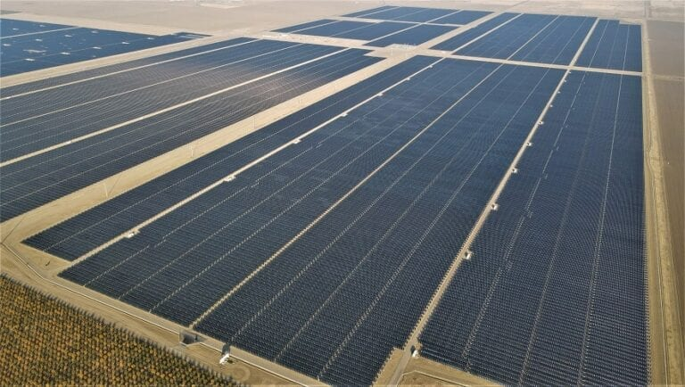 Best Buy Focuses on Clean Energy with New Solar Project