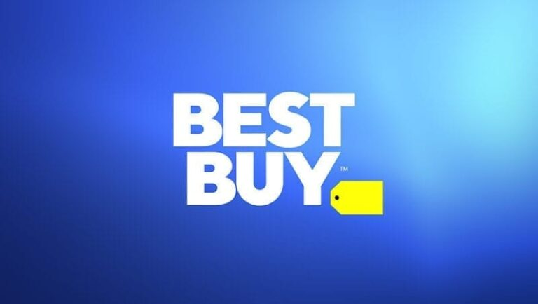 A Note From Best Buy's CEO: We Will Do Better