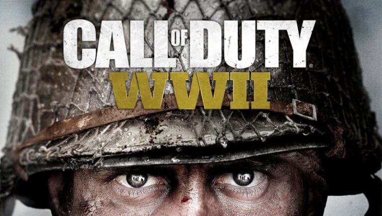600+ Best Buy Stores to Open Late for 'Call of Duty: WWII' Release