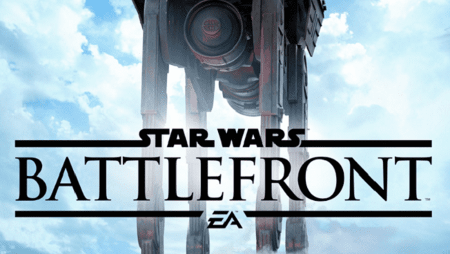 800+ Best Buy Stores Open Late on Monday for 'Star Wars: Battlefront'