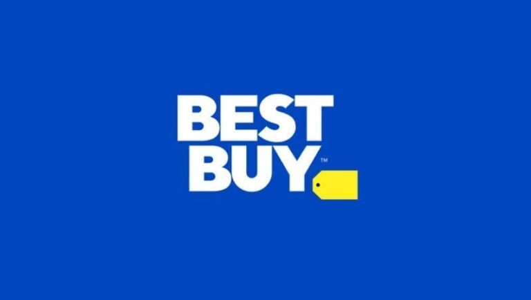 Best Buy Appoints Eugene A. Woods To Board Of Directors