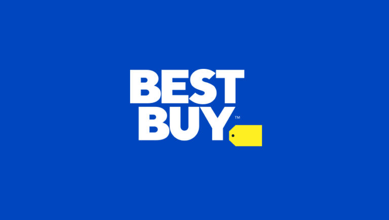 Best Buy Appoints Richelle Parham To Best Buy Board Of Directors