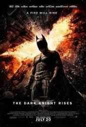 "Best Buy Launches Pre-Orders for ""The Dark Knight Rises"" With Exclusive Behind-the-Scenes Documentary"