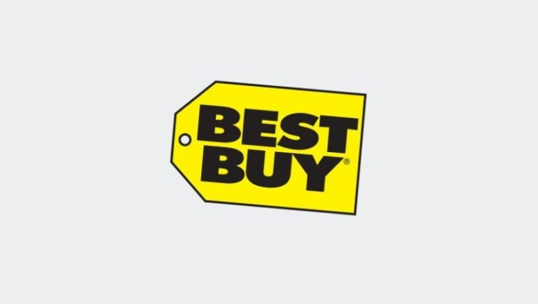 Best Buy Statement on Employee Death