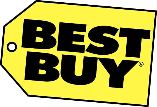 Best Buy Statement on Tariff List