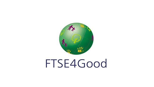 Best Buy named to prestigious FTSE4Good Index for 3rd year in a row