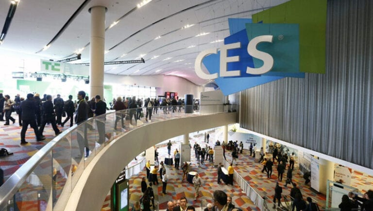 Best Buy Is Looking Forward To CES 2017