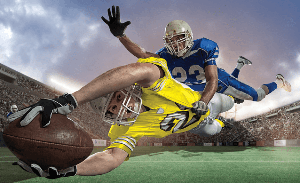 Football is Back! Which TVs are Best for Watching Sports?