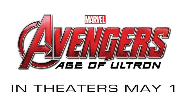 Get an Insider's Look at Marvel's 'Avengers: Age of Ultron' Only at Best Buy's Samsung Entertainment Experience