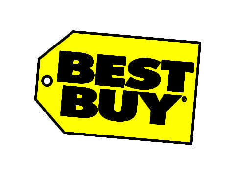 Get to Know Best Buy During Grace Hopper