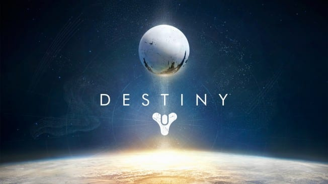 Test Drive One of 2014's Biggest Games – 'Destiny' – at Best Buy