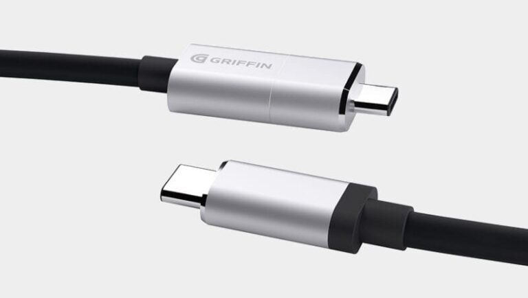 USB-C: What You Need to Know
