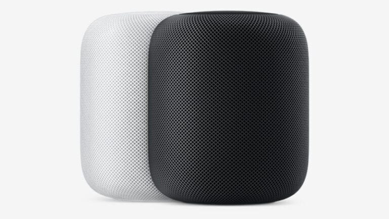 HomePod is Coming to Best Buy