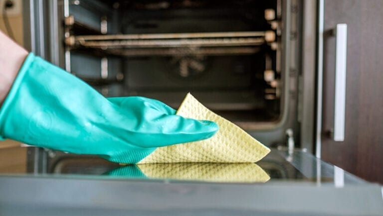 Get the Most Out of Your Appliances With These Maintenance Dos and Don'ts