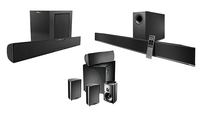 Take Advantage of Great Deals and Great Demos During March Audiofest