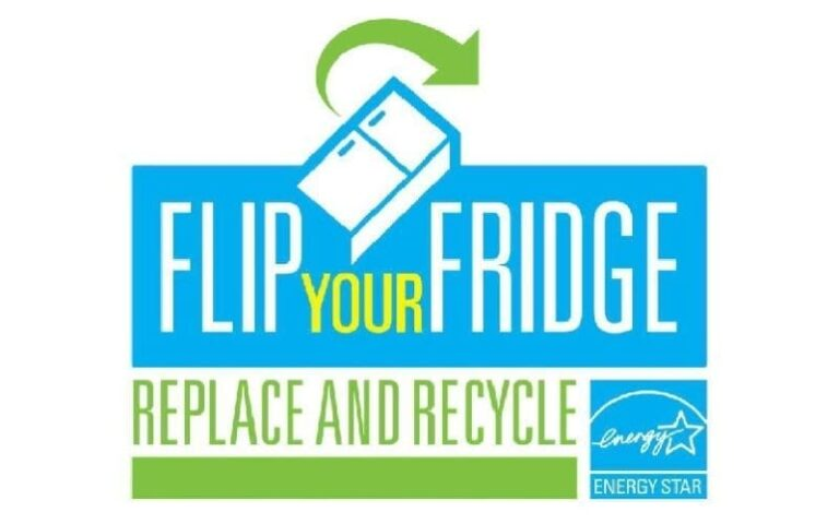 LG, Best Buy and EPA Help 'Flip Your Fridge' on 'The Ellen DeGeneres Show'