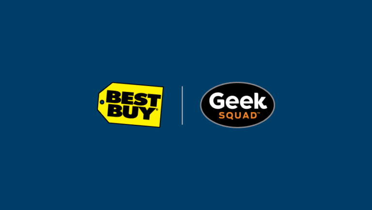 Best Buy Investor Day Details 'Best Buy 2020: Building the New Blue' Growth Strategy