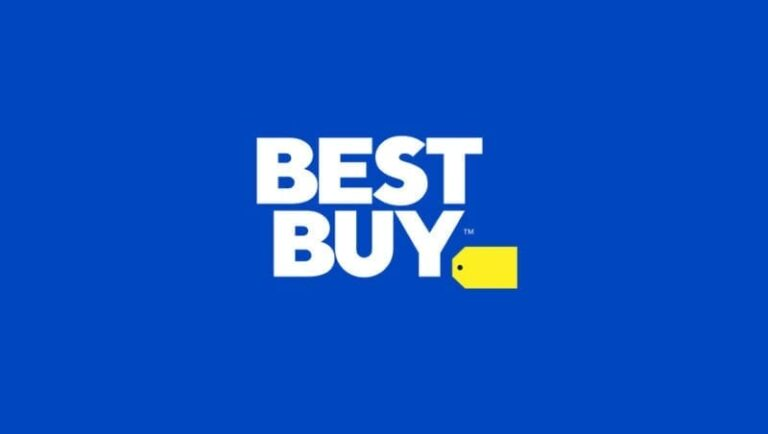 Best Buy Reports Better-Than-Expected Q1 FY20 Earnings