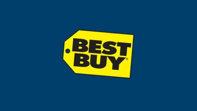 Best Buy Reports Better-than-Expected First Quarter Revenue and Profit