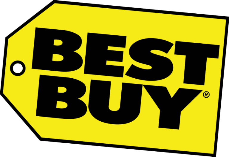 Best Buy Named ENERGY STAR® Partner of the Year for Fourth Year