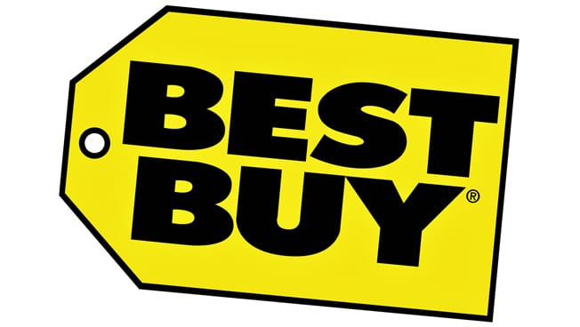 Best Buy Reports Increase in Holiday Revenue
