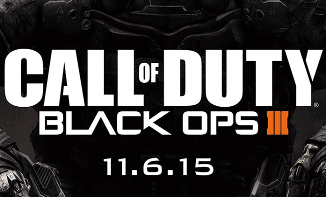 800+ Best Buy Stores Host Late Night Openings Thursday for 'Call of Duty: Black Ops III'