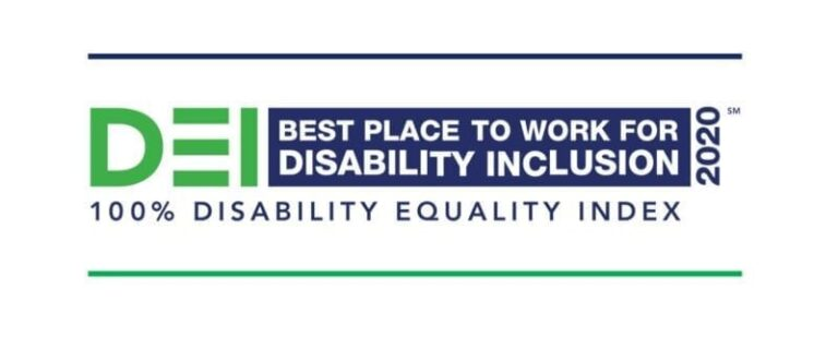 Best Buy Scores 100% On Disability Equality Index