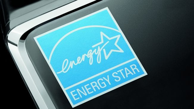 Energy Star Honors Best Buy For 5th Year