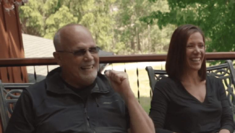 A Father's Day tribute from Best Buy's CEO [VIDEO]