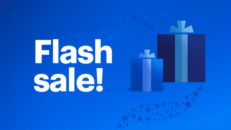Score These Apple Deals In Cyber Monday Flash Sale, Starting Today At Noon
