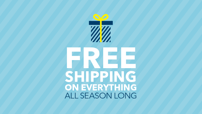 Free Shipping on BestBuy.com Starts Sunday