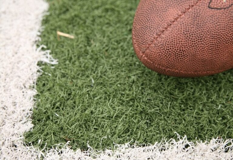 Smart Entertaining for the Big Game Starts with Smart Devices