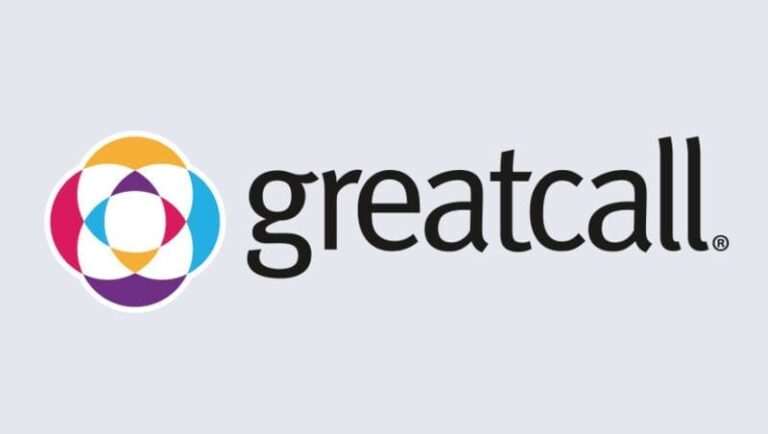 Best Buy acquires GreatCall, expanding reach in health space