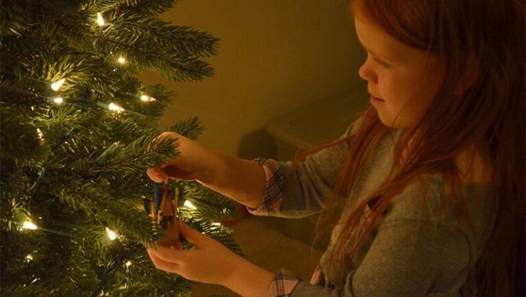 How to Get Great Photos at Your Holiday Gatherings