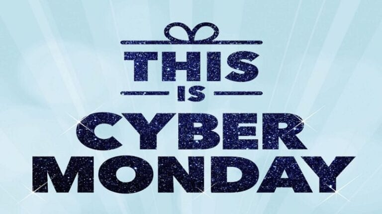 Start Clicking: Best Buy's Cyber Monday Deals Are Here