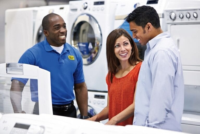 ENERGY STAR® Honors Best Buy Again, and Here's Why