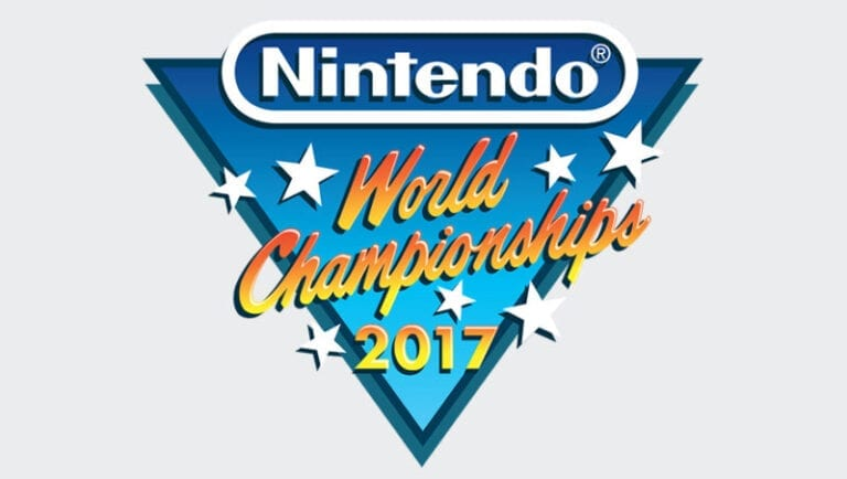 Best Buy to Host Nintendo World Championship Qualifiers