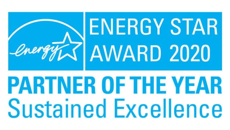 Best Buy Named ENERGY STAR Partner Of The Year For 7th Year In A Row