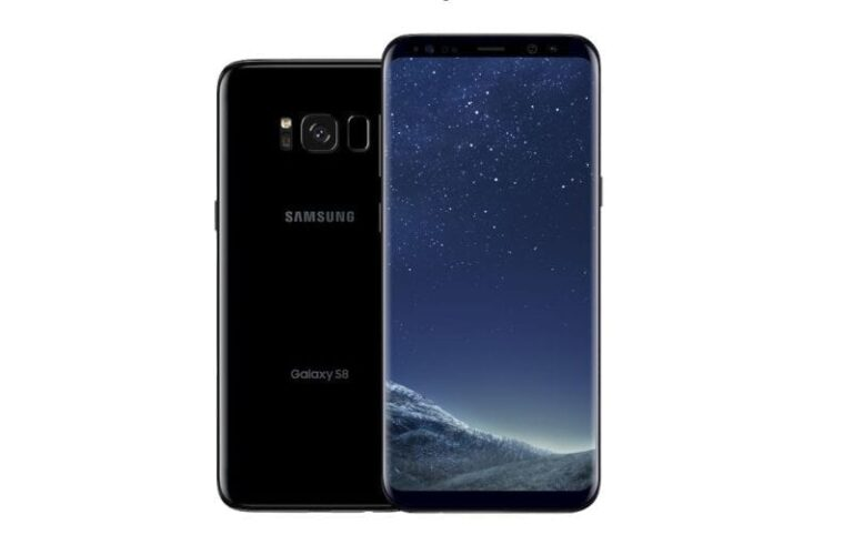Save Big When You Pre-Order the New Samsung Galaxy S8 or Galaxy S8+ at Best Buy
