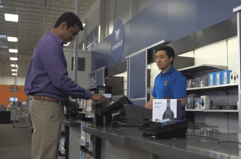 Best Buy sets sights on raising $100 million for St. Jude