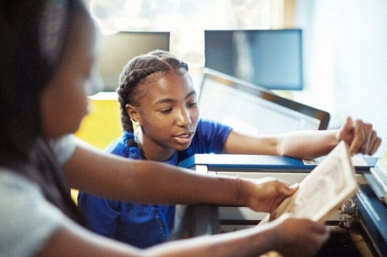 Best Buy, Melinda Gates, tech leaders to fund opportunities for women of color