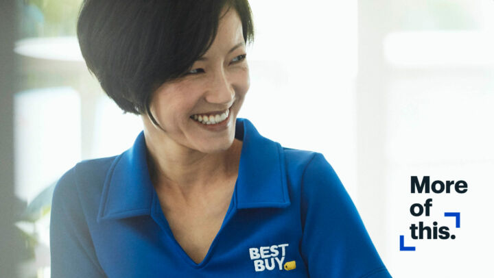 Asian ERG brings community, bridges cultures – Best Buy Corporate News and Information