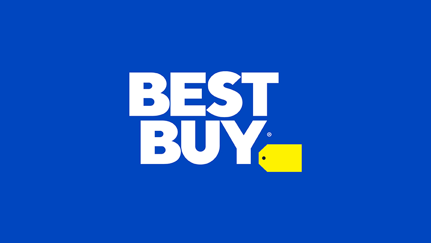Best Buy extends support for COVID-19 relief in India
