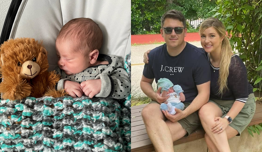 Fathers-Day-Baby-2
